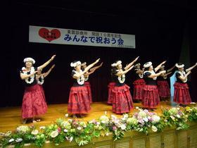 フラダンスサークル.JPG