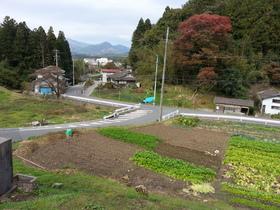 20141021_093029.jpg