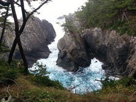 碁石海岸.jpg